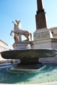 Calles de Roma 5