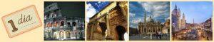 Qué ver en Roma 4
