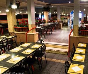 restaurante-pizza-forum