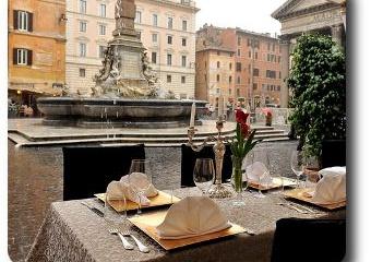 Navidad y Nochevieja en Roma 8