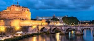 Que Hacer en Roma 4