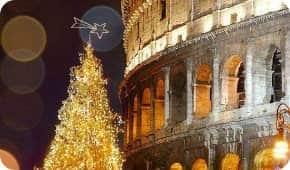 Que Hacer en Roma 6
