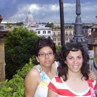 visita guiada en Roma