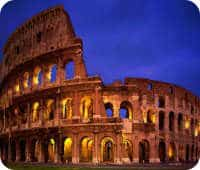 tour_coliseo