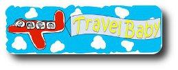 travel-baby-roma