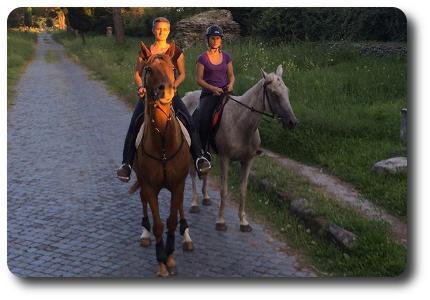 ver-roma-a-caballo