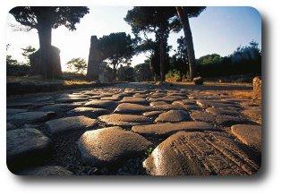 Información para viajar a Roma 4