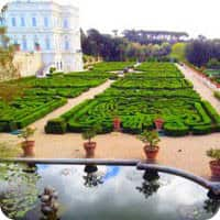 villa_pamphili