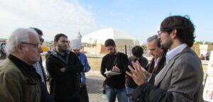 Roma Literaria 4