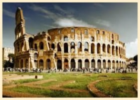 Guia de Roma 11