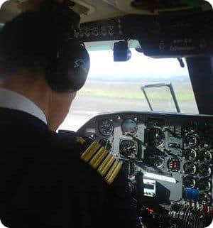 visitar-roma-avioneta