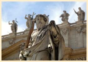 Guia de Roma 12