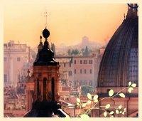 vista-roma-panoramica_gianicolo