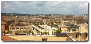 Calles de Roma 8