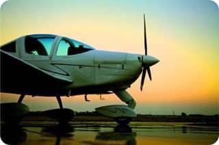 vuelo-roma