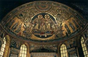 Tour Basílicas y Catacumbas de Roma