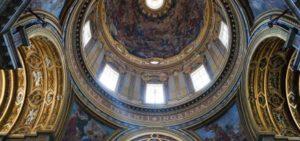 Entradas Espectaculos Roma historia