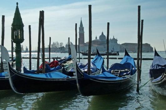 Excursión a Venecia desde Roma