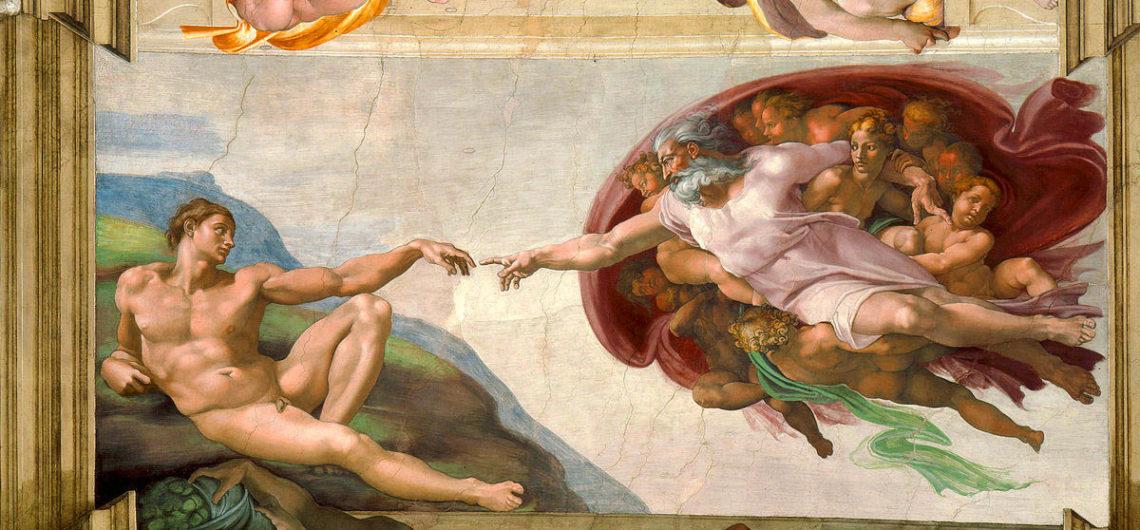 Visita Vaticano: Tour Museos Vaticanos, Capilla Sixtina y San Pedro