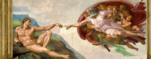 Tour-Vaticano-Museos-Vaticanos-Capilla-Sixtina-y-San-Pedro