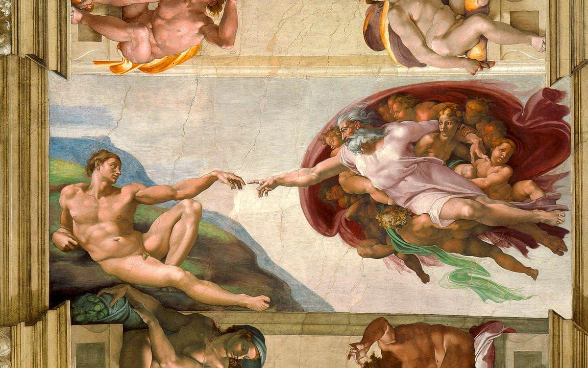 Visita guiada Vaticano: Tour Museos Vaticanos, Capilla Sixtina y San Pedro