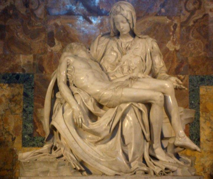 Vaticano Tour Privado