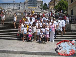 Excursiones Cruceros Roma