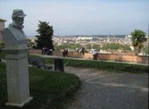 10 lugares turísticos de Roma que no puedes perderte