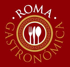 Tour Roma gastronomica
