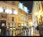 Conciertos en el Palacio de Santa Chiara