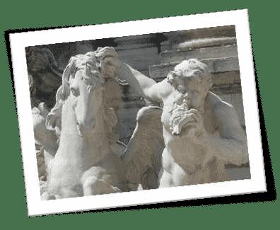 Qué ver Roma en 1 día