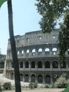 qué ver en Roma en 1 día