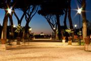 RomAntica - Tour especial de San Valentín