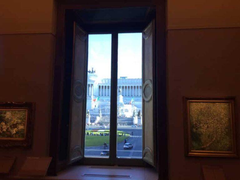 palza venecia palacio bonaparte