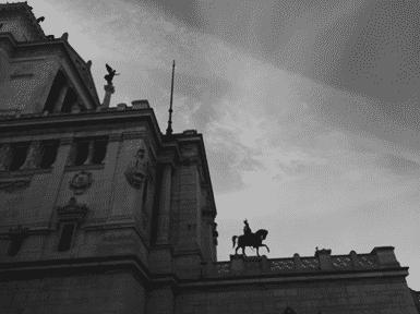Monumento a Vittorio Emanuele II - Vittoriano