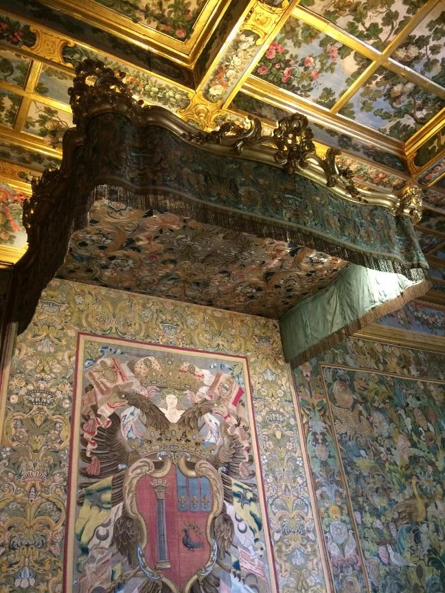 Palacio Colonna