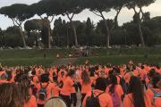 FITour Roma Antigua