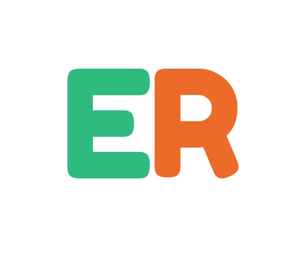 EnRoma.com
