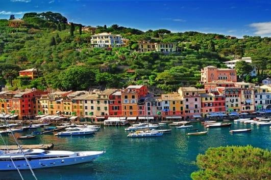 Excursión de 2 días a Pompeya y Sorrento desde Roma