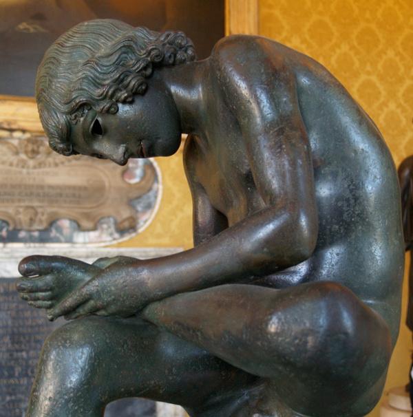 Tour de los Museos Capitolinos