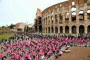 FITour Roma