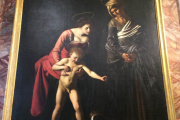 Visita guiada Galleria Borghese y Villa Borghese