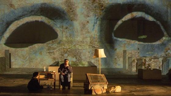 camilleri tiresias teatro griego siracusa