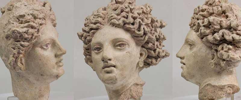 museo etrusco leucotea