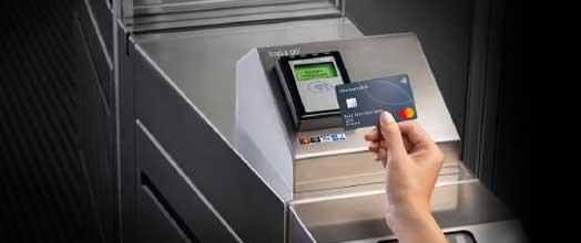 pago metro roma tarjeta