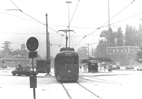 tranvia nevada 1985