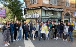 punto encuentro visita vaticano