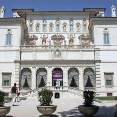 10 lugares turísticos de Roma muy especiales