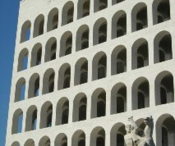 Rincones de Roma 4