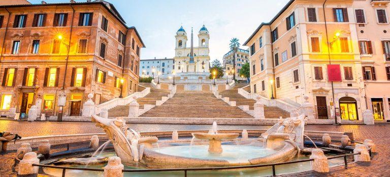 roma-plaza-de-espana-escaleras